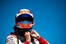Supercars Albert Park Supercars: Coulthard puts Penske on top in practice