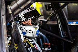 Darwin Supercars: Kelly trumps Triple Eight in first practice
