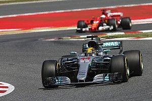 Spanish GP: Top 10 quotes after race