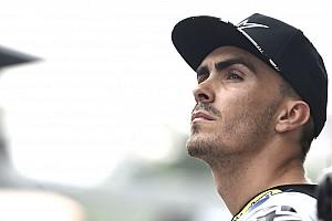 MotoGP Actualités Loris Baz confirme qu'il s'apprête à dire au revoir au MotoGP