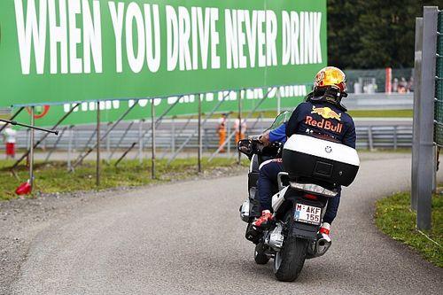 Analyse: Vijf conclusies die we kunnen trekken uit de Grand Prix van België