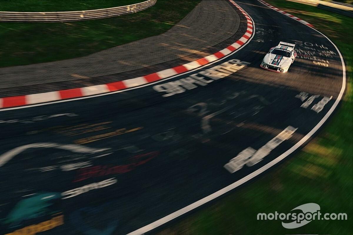 McLaren da una vuelta de tuerca a su apuesta por el simracing