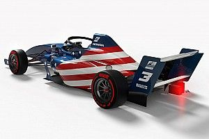 F3 Americas champion to win Honda scholarship for Indy Lights