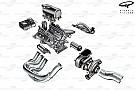 Формула 1 В Ilmor занялись поиском партнера для создания двигателей Ф1