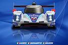 Le Mans Il team Villorba Corse sarà al via della 24 Ore di Le Mans 2017