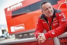 WRC Маттон станет директором FIA по ралли