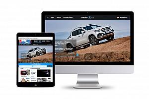 Motor1.com sbarca in Ungheria dopo la nuova acquisizione