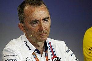 Williams heeft conclusie na test Kubica nog niet klaar