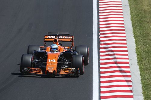 """Alonso: """"Sapevamo di poter arrivare in Q3"""""""