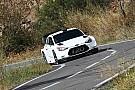 WRC 2018 & 2019: Hyundai verpflichtet Andreas Mikkelsen