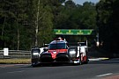 "Le Mans Toyota admite que 3º carro em Le Mans foi ""desperdício"""