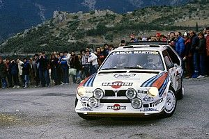 Video: Toivonen and Group B's tragic mystery