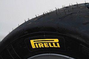 Tim Pabrikan WRC Jalani Uji Terakhir Ban Pekan Depan