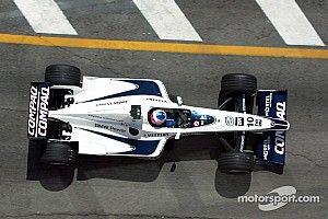 SZAVAZÁS: Melyik F1-es pályát hoznád vissza a naptárba?