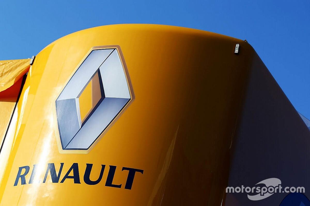 Альянс Renault-Nissan може поглинути FCA та Ferrari