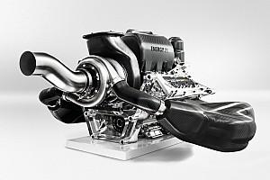 A legvitatottabb F1-es szabályok: ostoba kvalifikációktól a felesleges barázdákon át a V6-ig