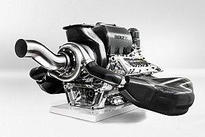 С 2021 года мотористы Ф1 будут использовать одни топливные насосы и делиться турбинами