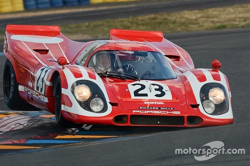 Klasyczne Le Mans dopiero za rok