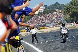 Fotogallery: tutte le vittorie di Jorge Lorenzo in MotoGP