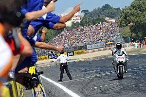 GALERIA: Todas as vitórias de Jorge Lorenzo na MotoGP