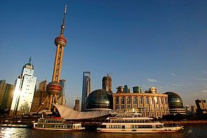 Китай попросил перенести Гран При на осень