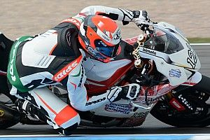 Ponsson vervangt Rabat bij Avintia, Siméon met Ducati GP17