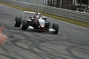 """Tost: """"Verstappen'i ilk kez seyrettiğim zaman hemen F1'de olmasını istedim"""""""