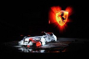Ferrari: la monoposto 2019 di Vettel e Leclerc sarà presentata il 15 febbraio alle ore 10:45