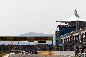 F1更新2020赛季剩余赛历,土耳其确定办赛