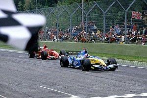 """Alonso vê """"geração mais talentosa"""" da história na F1 atualmente"""