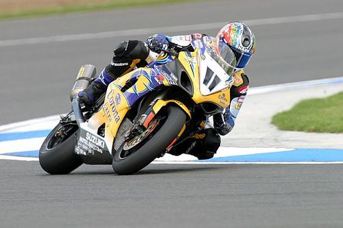 Alstare name returns to World Superbike grid
