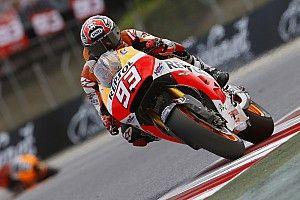 Bos KTM Klaim Marquez Miliki Banyak Pesaing Kuat
