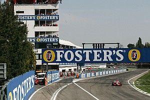 Imola propose d'organiser un Grand Prix à huis clos