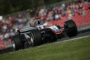 """""""Räikkönen bizonyos körülmények között olyan erős, mint Alonso és Hamilon, de..."""""""