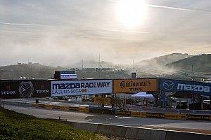 Ufficiale: la Indycar torna a Laguna Seca per l'ultimo round della stagione 2019
