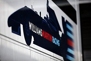 Kubica és Russell egy sokkal versenyképesebb autót kaphat a Williamstől