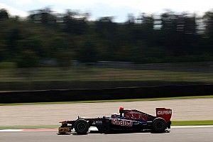 """Ricciardo: """"Yeni araçlarla Mugello'da sürüş inanılmaz olacak"""""""