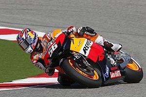 Tidak Mudah Pindah dari WSBK ke MotoGP