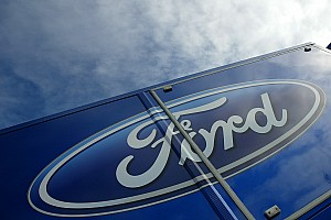 Ford to help produce ventilators for COVID-19 patients