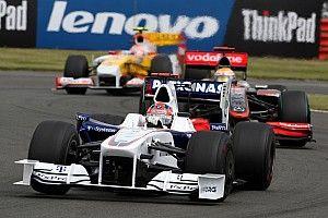 Hamilton ve Alonso, Kubica'nın dönüşünden memnun