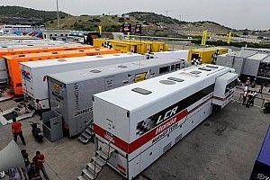 El GP de España se asegura la viabilidad económica hasta 2021