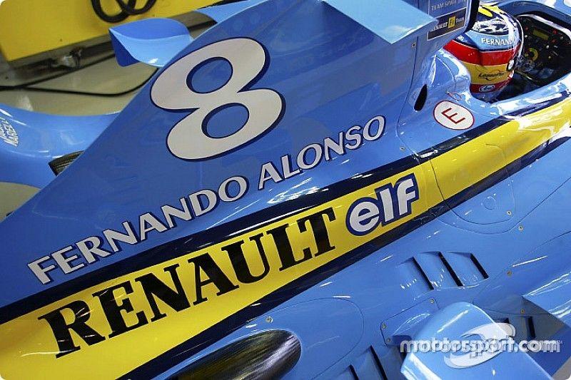 F1: así burlaron los equipos la prohibición de publicitar tabaco