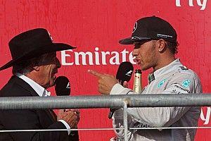 "Andretti: ""Politiek hoort niet thuis binnen Formule 1"""