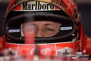 """Ferrari """"Şahlanan At'ın en başarılı sürücüsü"""" için özel sergi açıyor!"""