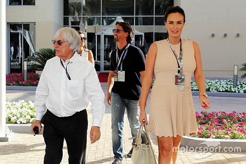 Una familia rumana, acusada del robo multimillonario a Tamara Ecclestone