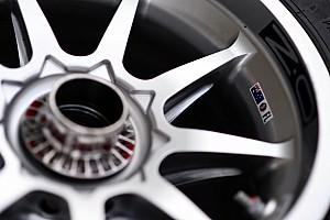 FIA выбрала единых поставщиков деталей для болидов Ф1 2021 года