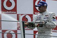 Photos - Les plus grandes victoires de Montoya