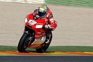 Fotogallery: 15 piloti tornati in MotoGP dopo aver lasciato il Mondiale