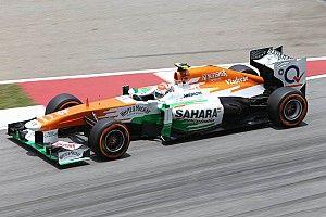 Relembre todos os pilotos que lideraram ao menos uma volta na última década na F1