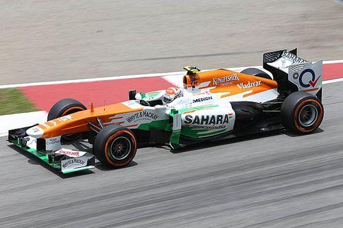 F1-es versenyzők, akik 2010 óta legalább egy körön át az élen voltak